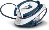 Tefal Express Compact SV7110 - Stoomgenerator