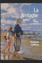La Bretagne (annot )