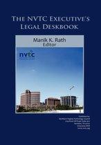 The Nvtc Executive's Legal Deskbook