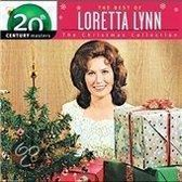20th Century Masters - The Christmas Collection: The Best of Loretta Lynn