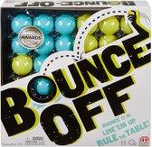 Mattel Games Bounce-Off - Bordspel
