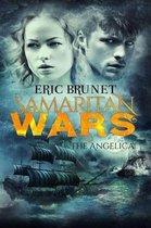 Samaritan Wars