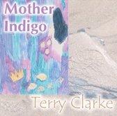 Mother Indigo