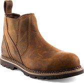 Buckler Boots B1555SM maat 44