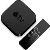 Apple TV (2015) - Full HD - 32GB