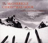 Kate & Anna McGarrigle Christmas Hour