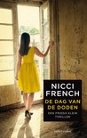 Nicci French - De dag van de doden