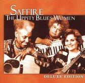 Uppity Blues Women