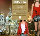 Moscow Fashion District