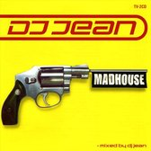 Madhouse (Remixes)