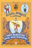 Royal Rabbits of London