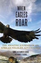 When Eagles Roar