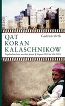Qat Koran Kalaschnikow