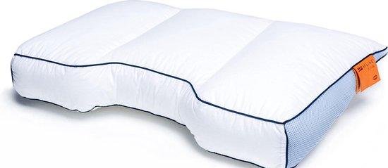 Mline Fit Pillow