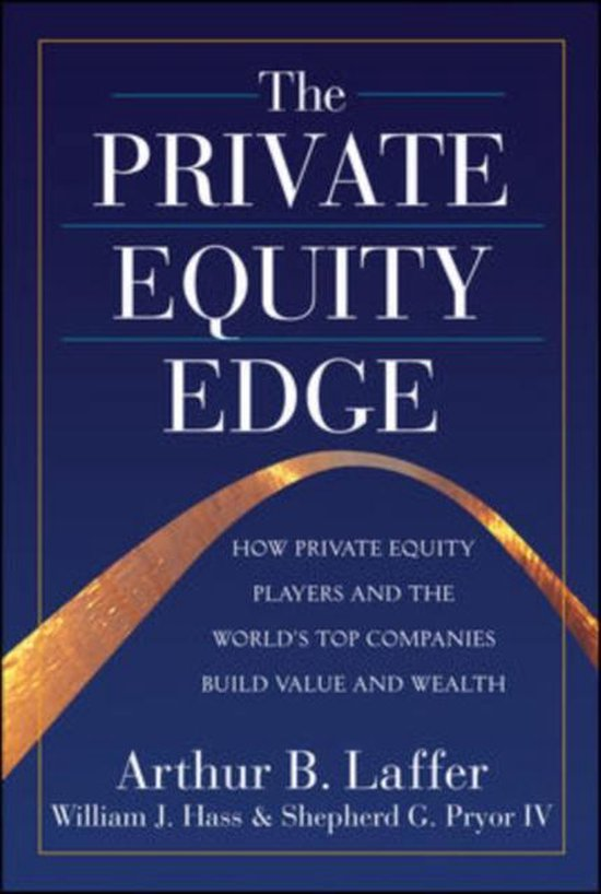 The Private Equity Edge