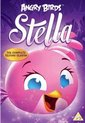 Angry Birds Stella S2