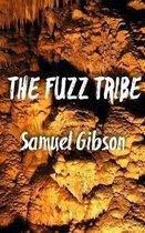 The Fuzz Tribe