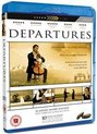 Movie - Departures