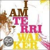 I Am Terri Walker