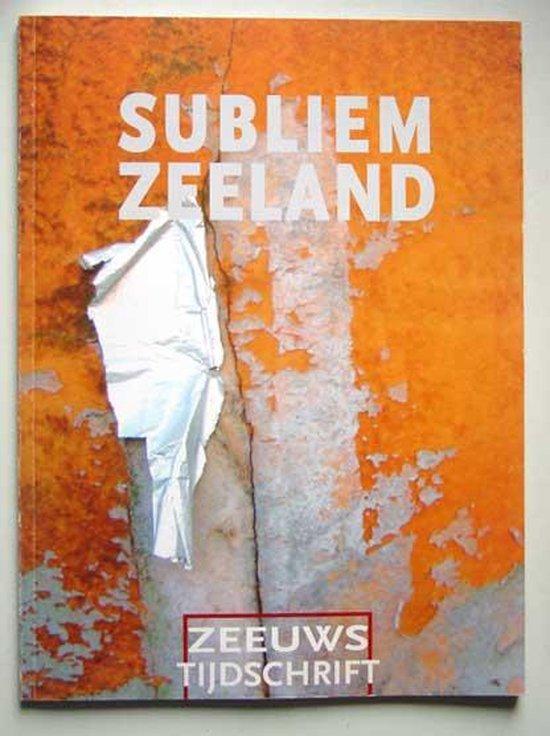 Subliem Zeeland