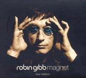 Magnet - Tour Edition (2Cd+Dvd)