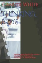 Thinking Boys