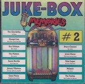 Juke-box Memories # 2