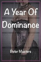 A Year of Dominance