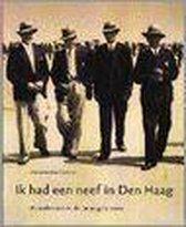 Ik Had Een Neef In Den Haag