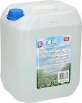 All-Ride Adblue adblue 10 Liter Met iso 22241-1/-2/-3/-4