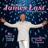 Music Of James Last:  100 Popular Classics