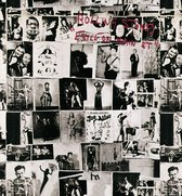 Exile On Main Street (Limited Deluxe Edition)