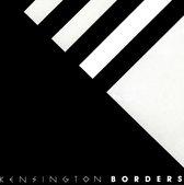 Afbeelding van Borders