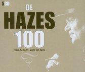 Hazes 100 (5CD)