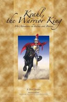 Krahl The Warrior King