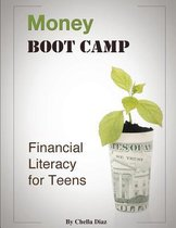 Money Boot Camp