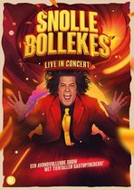 Snollebollekes Live in Concert 2019