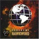 Codename Hawkwind