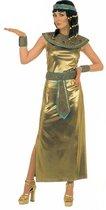 """""""Kostuum van een Egyptische koningin voor dames - Verkleedkleding - Medium"""""""