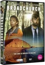 Broadchurch Season 2 (Import)
