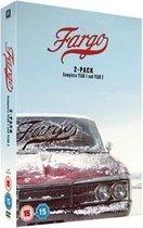 Fargo Season 1-2