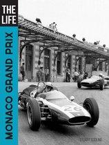 Omslag The Life Monaco Grand Prix
