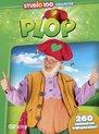 Box (Plop & De Peppers Deel3 / Plop
