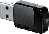 D-Link DWA-171  - Wifi-adapter