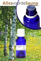 Zomer Parfum-olie 20ml