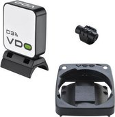 VDO Montage-kit - Sensorset - Draadloos - Model M3,4,5 & 6