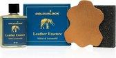 Colourlock Leder essence leerparfum
