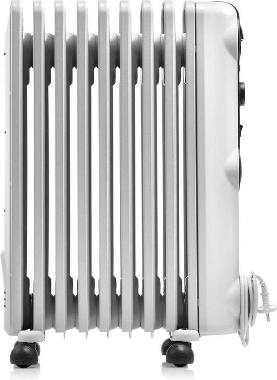 De'Longhi Radia S TRRS0920 - Oliegevulde Radiator - Kachel