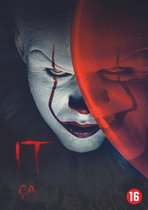 IT: Chapter 1