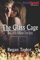 The Glass Cage [Mckenna Crime Series 2] (Bookstrand Publishing Romance)